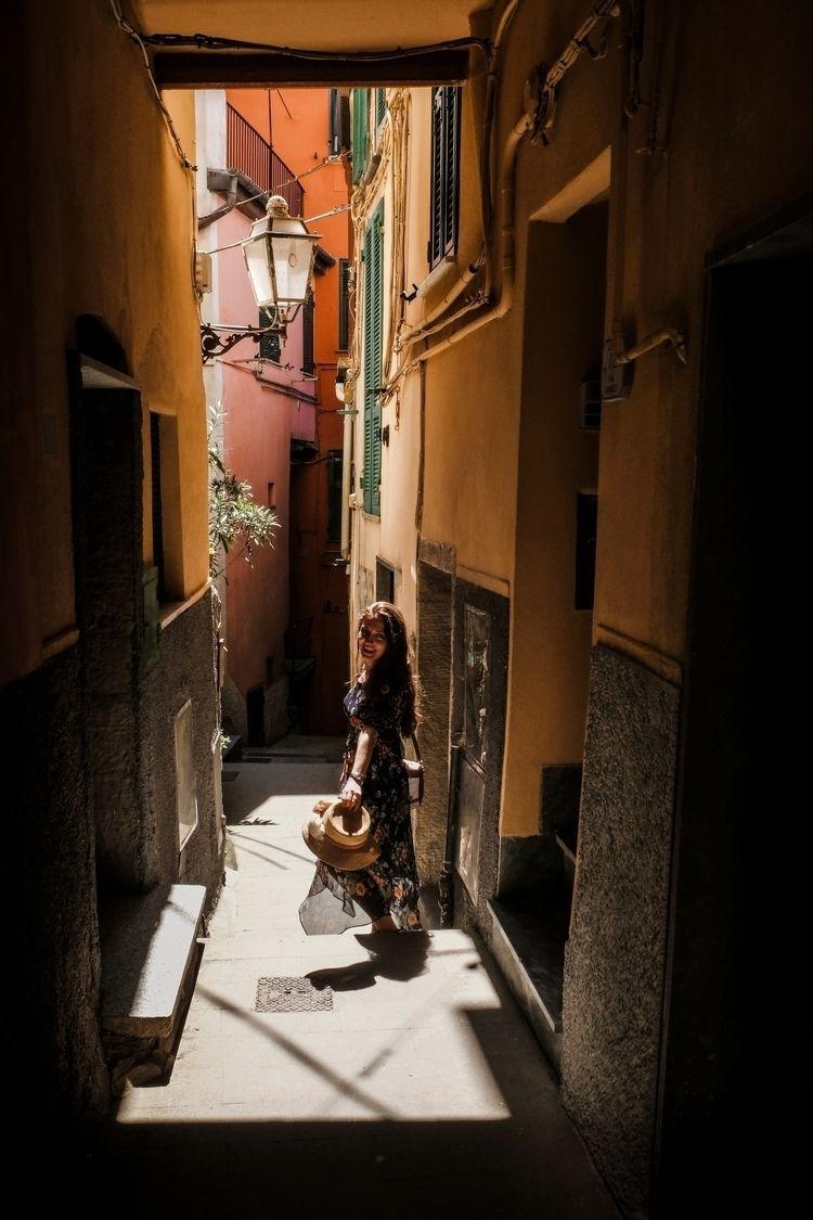 travelphotography, Italy, Tuscany - boshkotrajkovski | ello