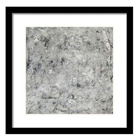 Abstract Painting. Prints - abstract - martinarall | ello