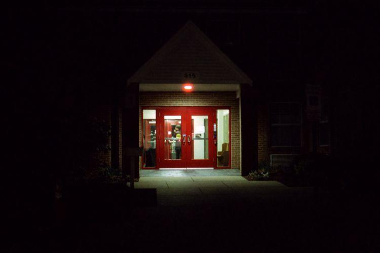 untitled Arlington, VA (2018 - photography - jeophotos | ello