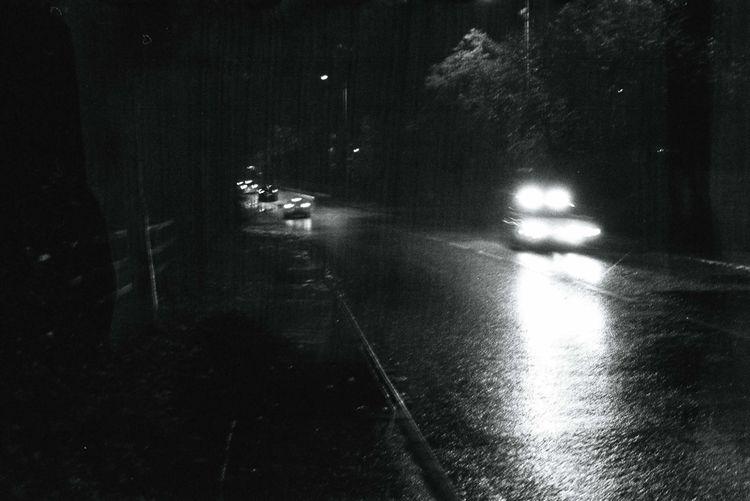 photography, analog, 35mm, film - lxcalghost | ello