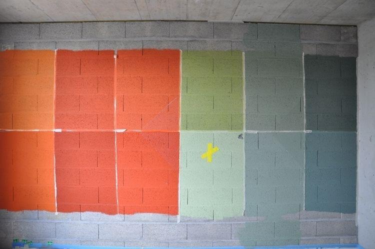 couleurs - ateliersandrabinder | ello