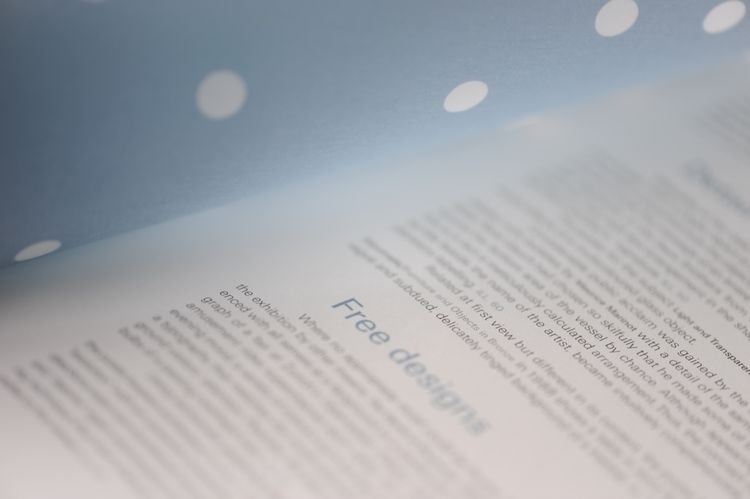 détail book design rené gauch - ateliersandrabinder   ello