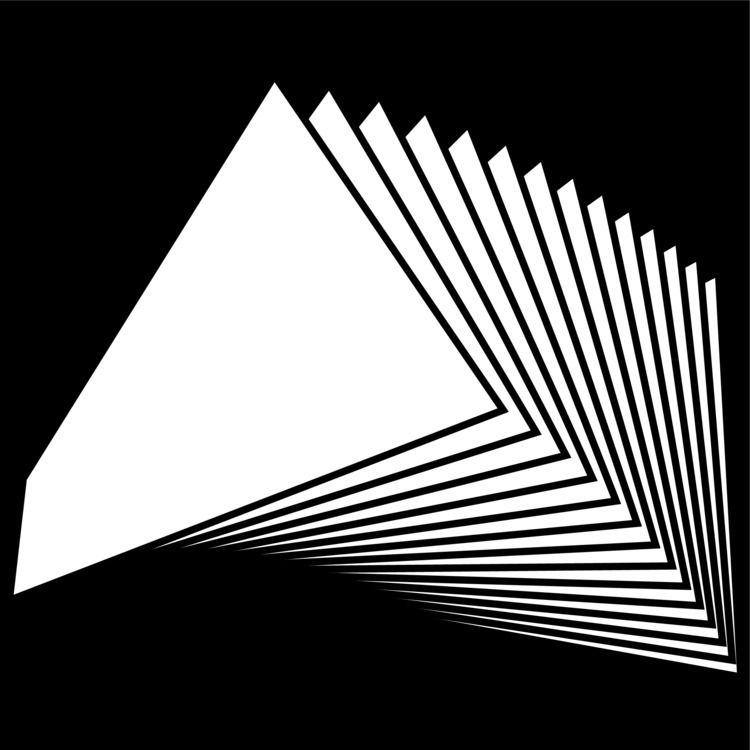 Spazi - 3d, geometric, svg, squares - magma_visuals | ello