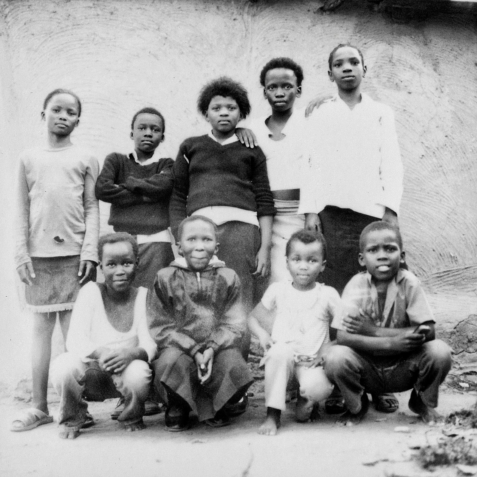 group friends Mthatha, Eastern  - shaunlombard | ello
