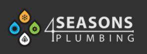 proudly proclaim plumbing compa - 4seasonsplumbing | ello