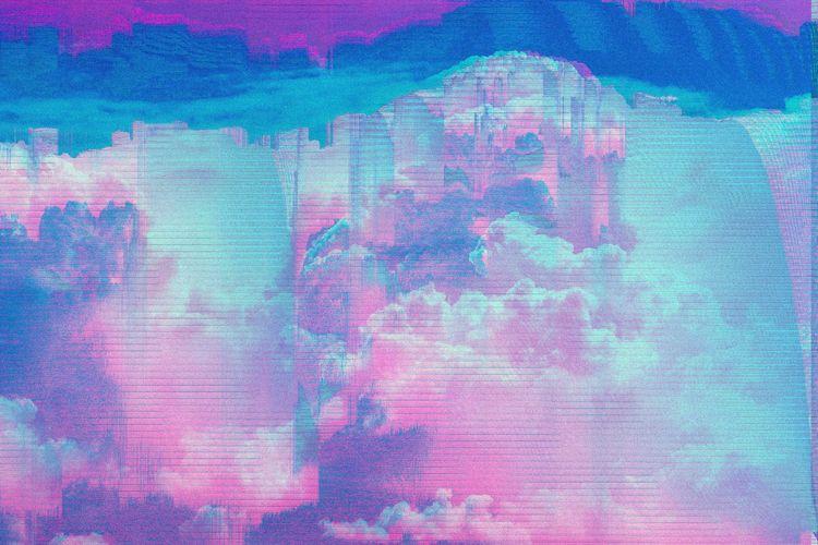 skych_06 | - skych, sky, cloud, clouds - jrdsctt | ello