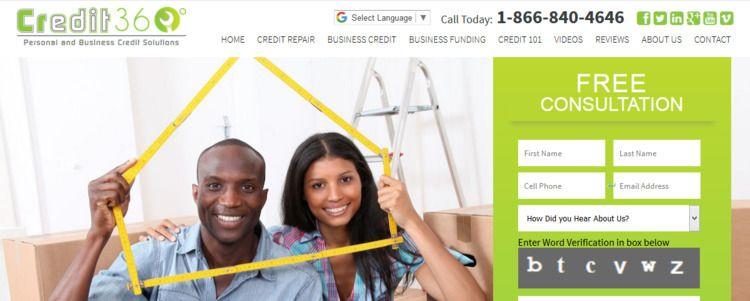 Personal Credit Repair Company  - randallkim120 | ello