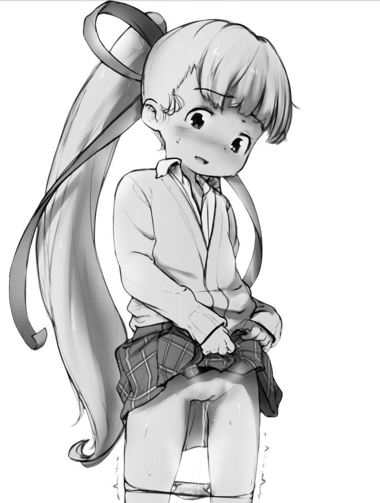 anime, girl, hentai, loli, lolcon - lolimaximum   ello