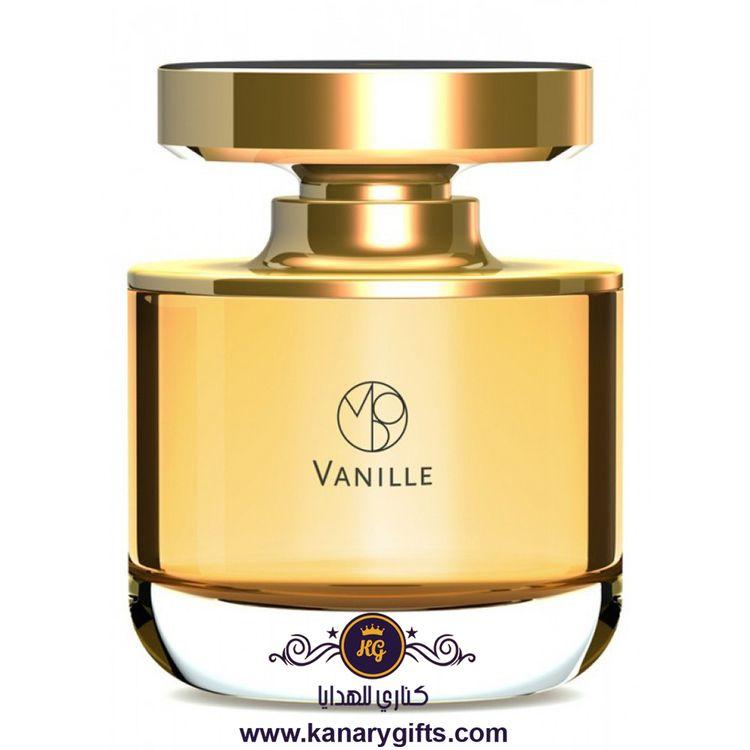 Vanille Mona Di 75ml Men Women  - ebdaa | ello
