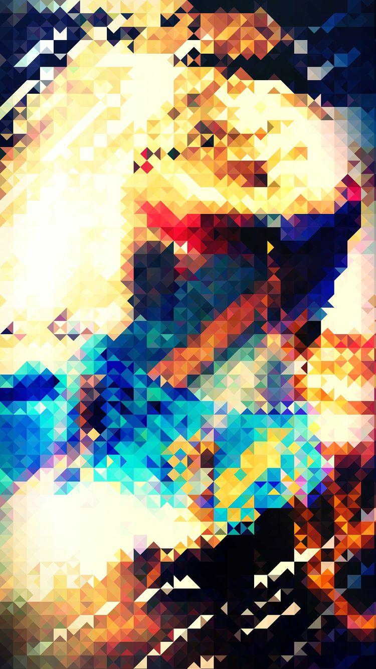 [fz_mobilephoto] Played photos  - ferdiz | ello