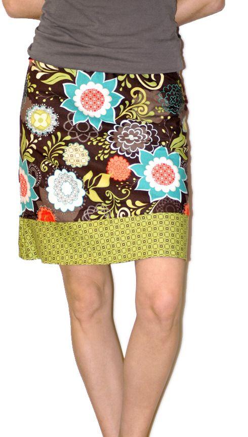 skirt company MissMagoo array c - finndustry | ello