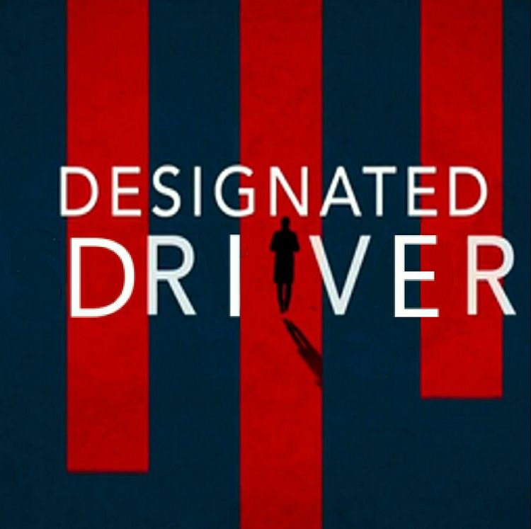 Designated Driver - sanbc | ello