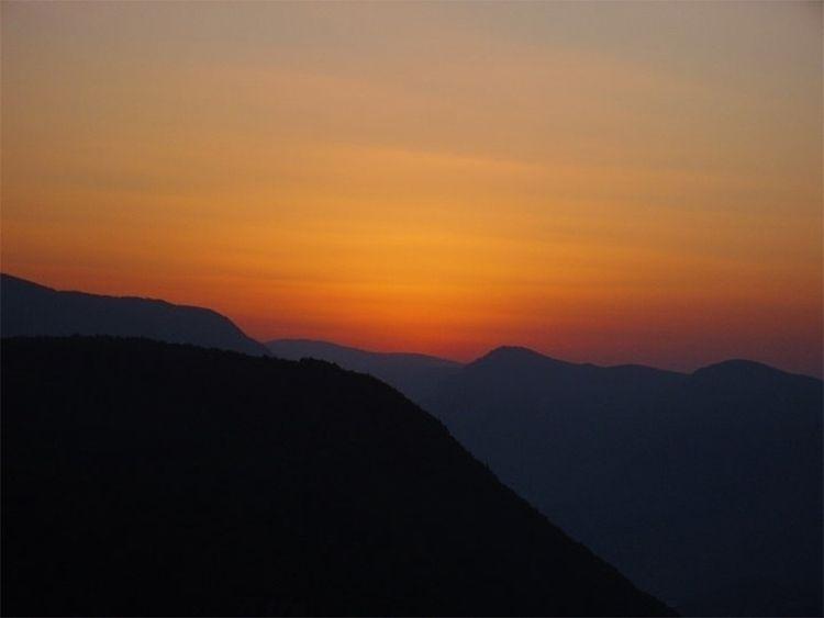 Tara mountain, Serbia - milica_rodic | ello