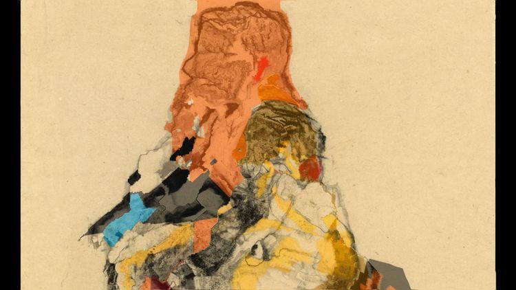 aMUSE Generative Art Series - a-z-i-z   ello