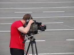 Learn skills require profession - digtalfilmacademy   ello