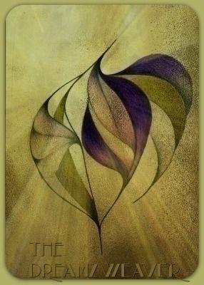 Divine Heart Sun Rose DreamzWea - thedreamzweaver | ello
