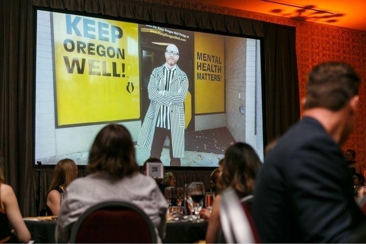 love giving Oregon Mental Healt - loganlynn | ello