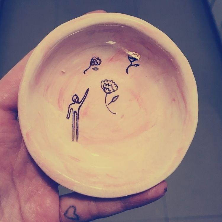 Instagram.com/Rompotodo ceramic - nikia | ello