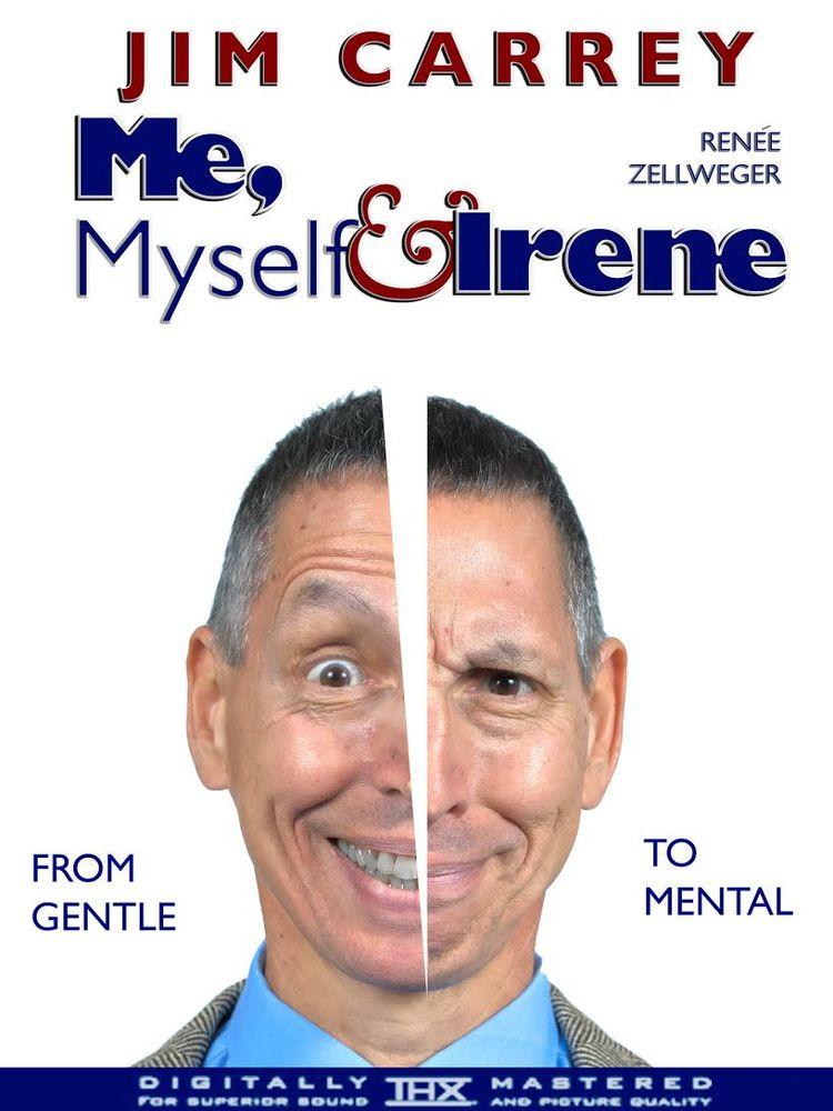 Irene starring Greg Delano - asoloriophotography | ello