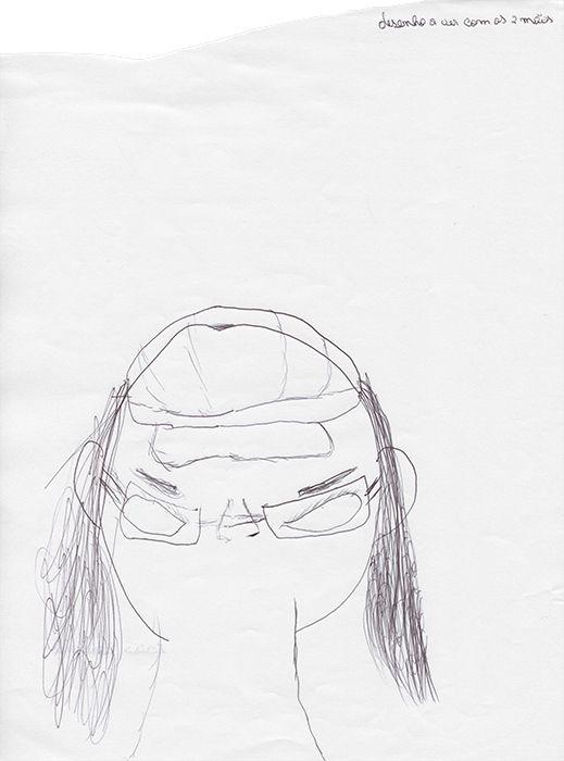 Zaísa Benholiel, 2017/18 Desenh - exploracaografica | ello