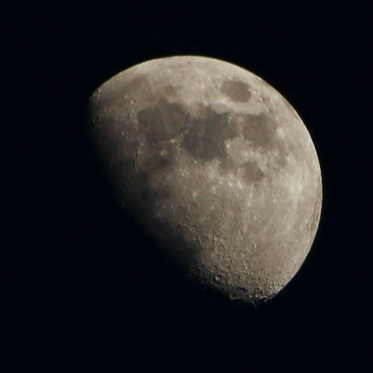 Finally settings moon shots, pr - deberthiaume | ello