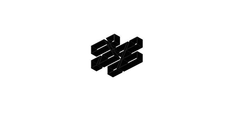 shelves - architecture, diagram - alonsomortera | ello
