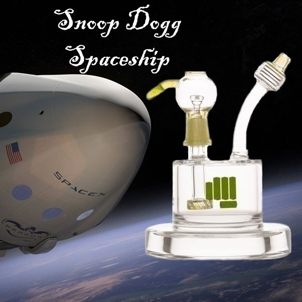 called 'Spaceship Snoop' Top qu - wisepipes | ello