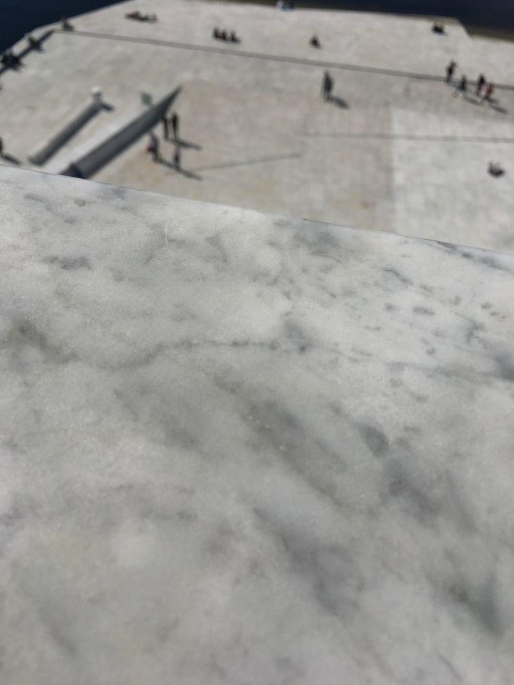 marbre :round_pushpin:Den Norsk - gubaar | ello
