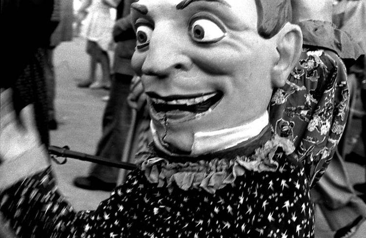 Catalonia, 1970s - pentax, photography - andrewld | ello