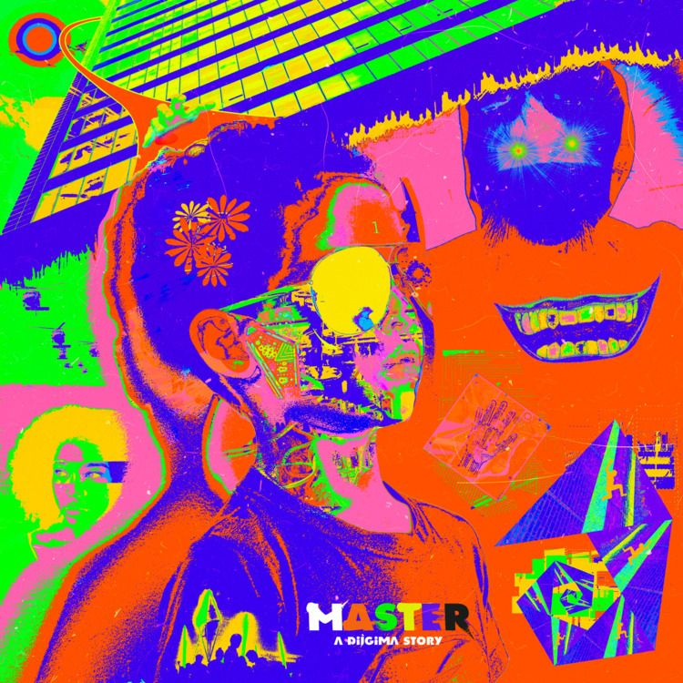 Master, 2018 Posters screenplay - diigima | ello