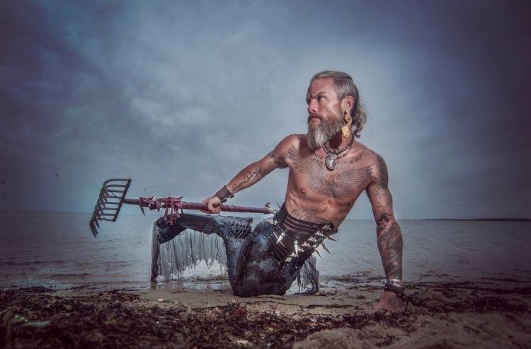Designer Janes Corsets Photogra - blackkatphotography | ello