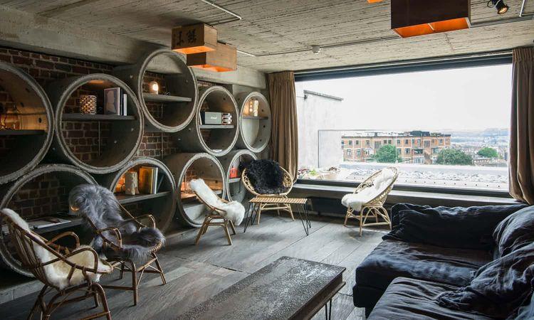 guide Brussels: 10 top tips - denistitov | ello
