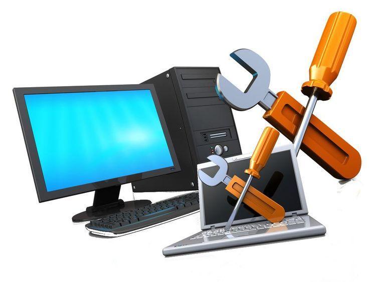 PC Online Technical Support Ser - pcteknician | ello