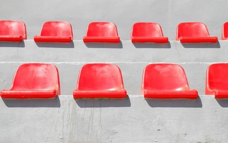 camera, red, bright, chairs, photography - julia_azz | ello