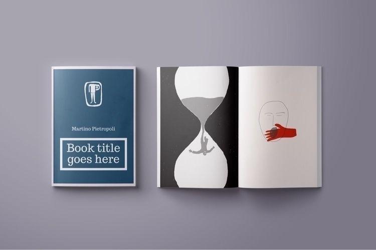 FREE FREE! Book Title - years s - martino_pietropoli | ello