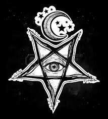 Deism Atheism Atheist, reasons - devilsdeist01 | ello