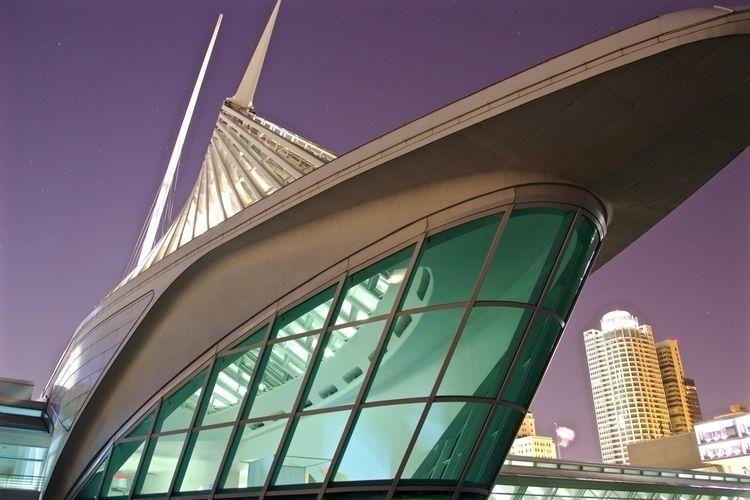 support local Calatrava - neonpherepapha | ello