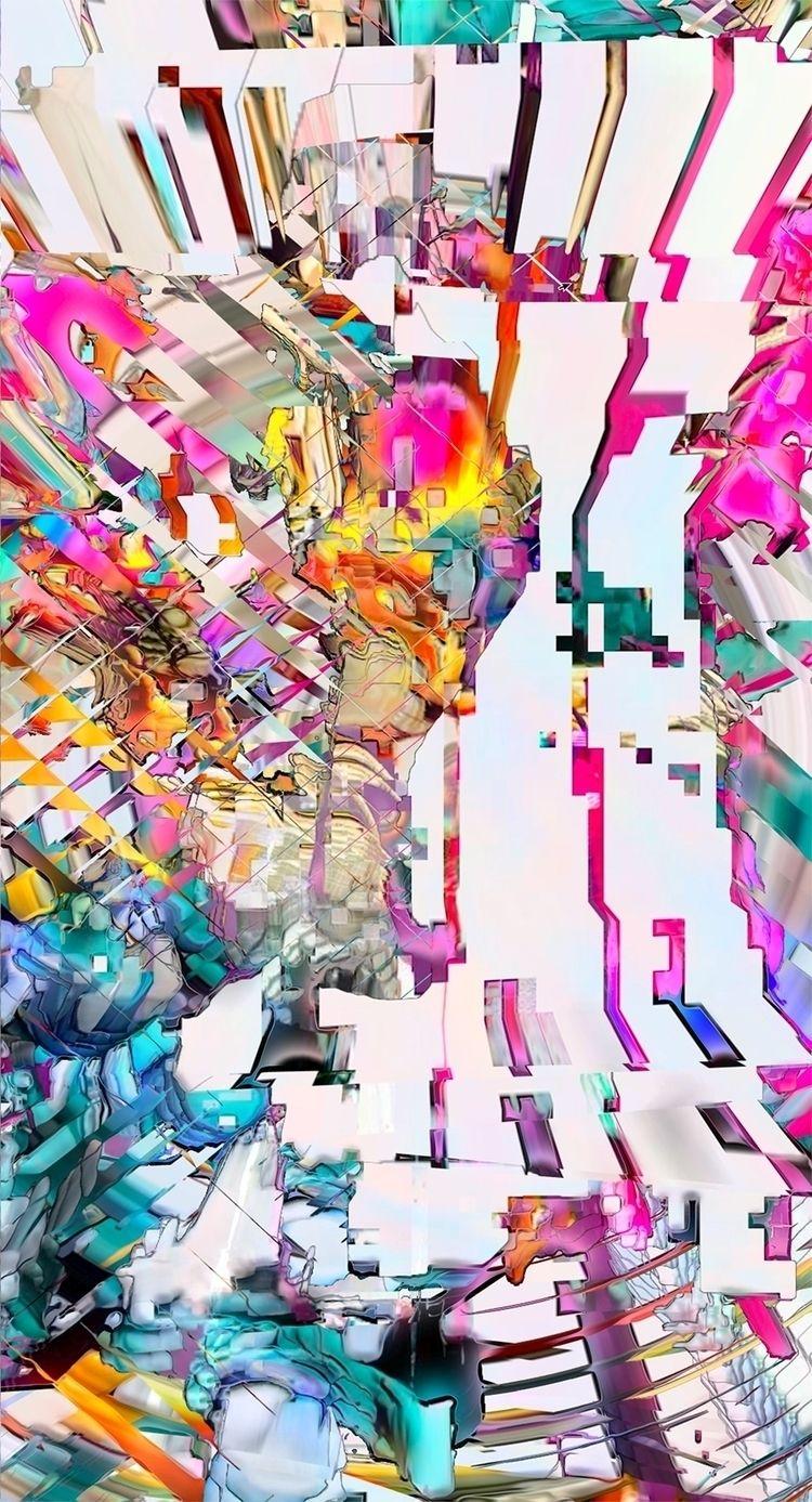 Visual Notebook 170518 - experimentalmentality - pierre_horn | ello