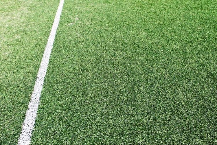 Grasssss - field, sport, ellonew - ibenkonig | ello
