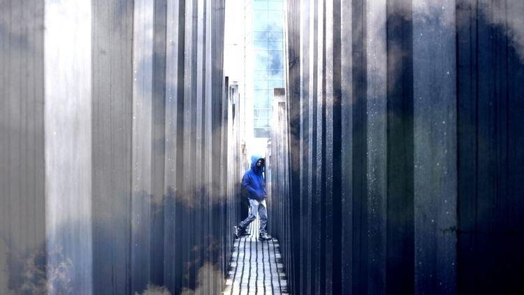 world - holocaust, project, photography - mishanich | ello