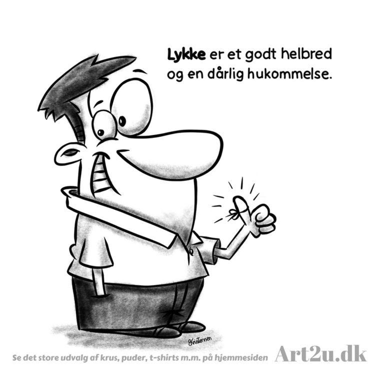 Hvad er Art2u.dk - lykke, prints - art2u | ello