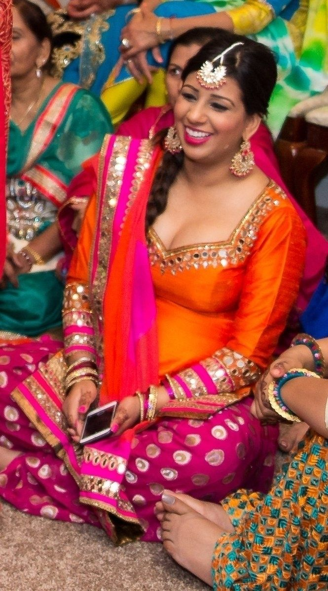 ANITA BHABHI - INDIAN MODELS PR - chndigarhescort | ello