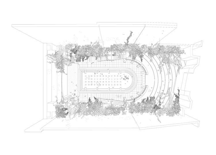capitol - architecture, bowl, roman - andreitheodorionita | ello