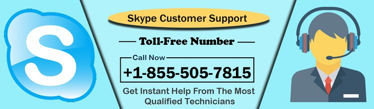 facing technical issues Skype a - mikelabelly | ello