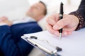 hypnotherapy Dubai? Hypnotherap - euromedclinic | ello