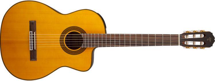 Classical guitar Beginners -- S - kurtdharpole | ello