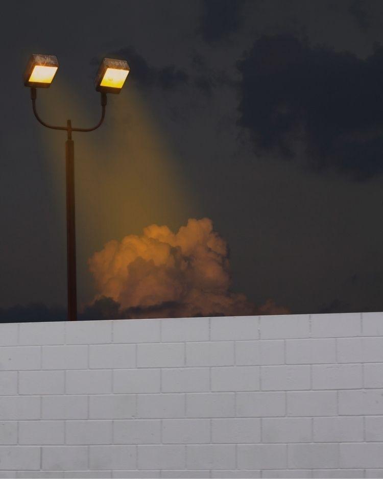 SF, CA :cloud:️ website - clouds - thesoggyblanket | ello