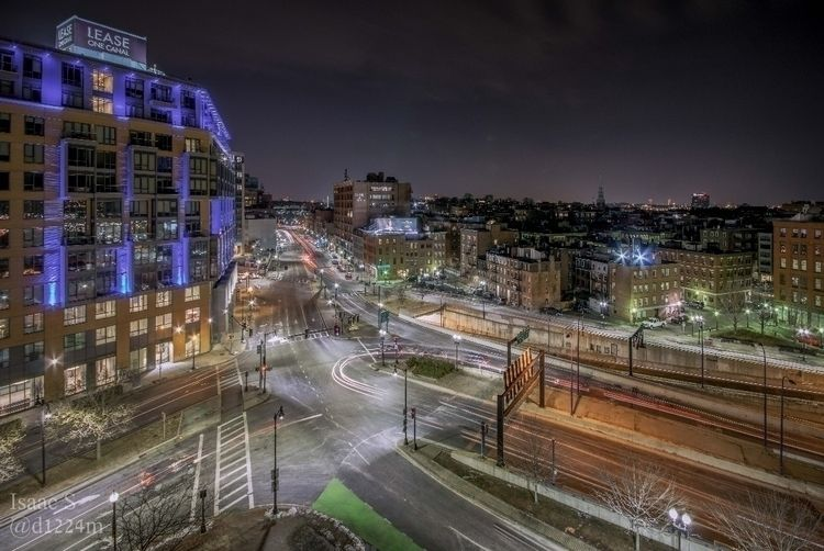 boston, massachusetts, sony, nightphotography - d1224m   ello