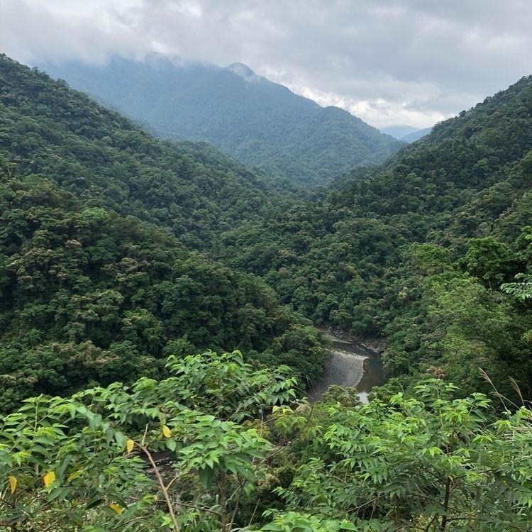 trail Taipei, Taiwan - austinkcw | ello
