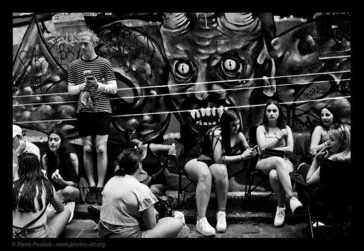 FEAR DEVIL ? depends understand - pierrep-fifoblog | ello